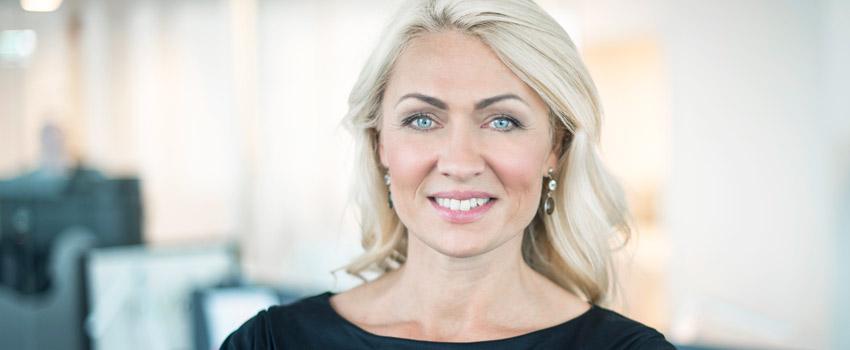 pernilla-haglund-invici-rekryteringskonsult