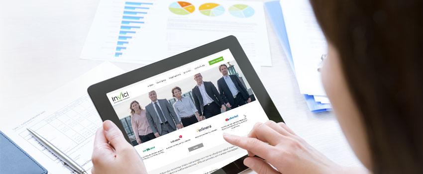 ny-hemsida-invici-kvalificerade-ekonomer-rekrytering