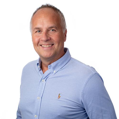Anders-Zetterlund-senior-rekryteringskonsult-Invici