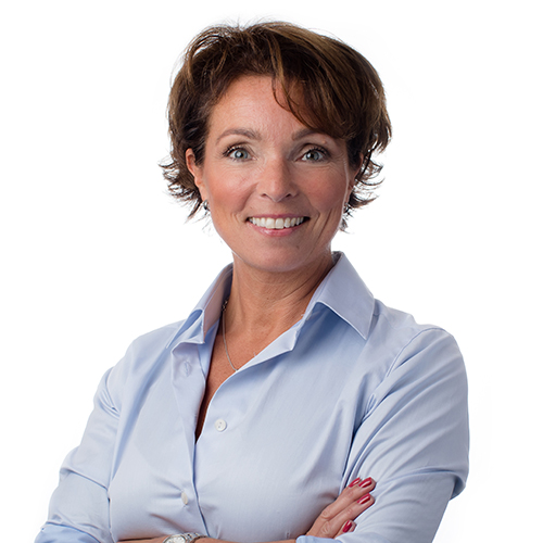 Anna-Kempe-konsultchef-Invici