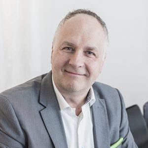 Anders Zetterlund