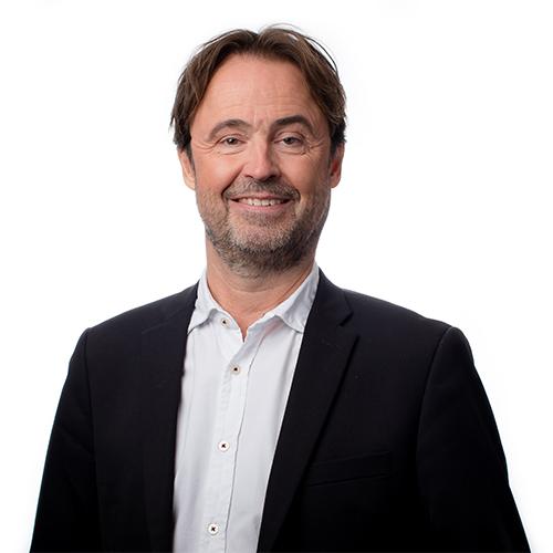 Magnus-Nilsson-rekryteringskonsult-Invici