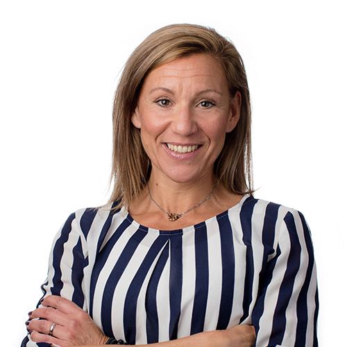 Nadja-Linder-rekryteringskonsult-Invici