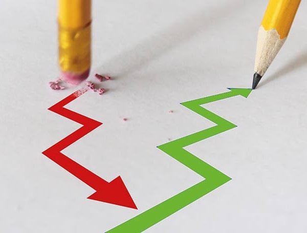Vänd personalbristen till en möjlighet för ekonomiavdelningen