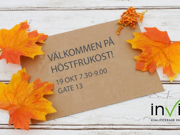 konsultfrukost-Invici-stockholm