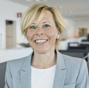 Katarina Alm