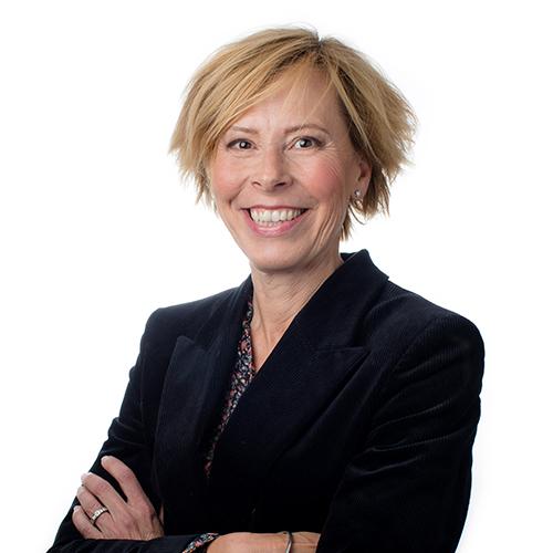 Katarina-Alm-senior-rekryteringskonsult-konsultchef
