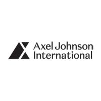 Axel Johnson International AB