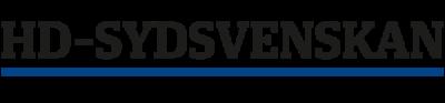 HD-Sydsvenskan