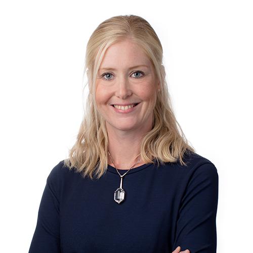 Cecilia-Strååt-konsultchef-Invici