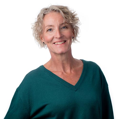 Carina-Olsson-ekonomichef-Invici