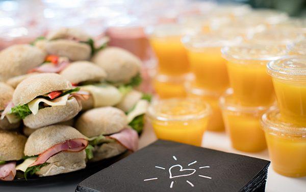 Invici och SEB bjuder in till frukost och Nordic Outlook