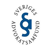 Sveriges advokatsamfund