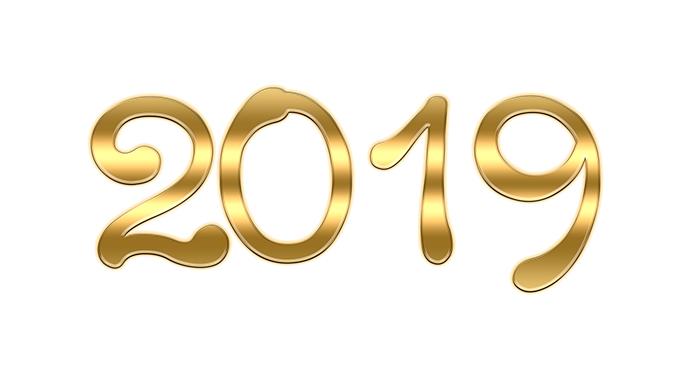 Gott nytt 2019