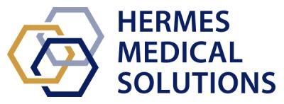 Hermes Medical Soluions