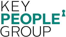 Key People Group AB