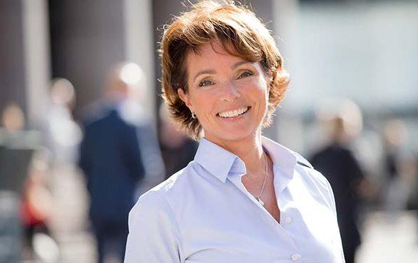 Anna Kempe, konsultchef på Invici, ger 3 tips när du ska intervjua en ekonomikonsult