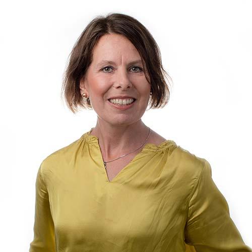 Jeanette Wahrenberg, Invici