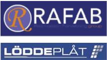 RAFAB Group