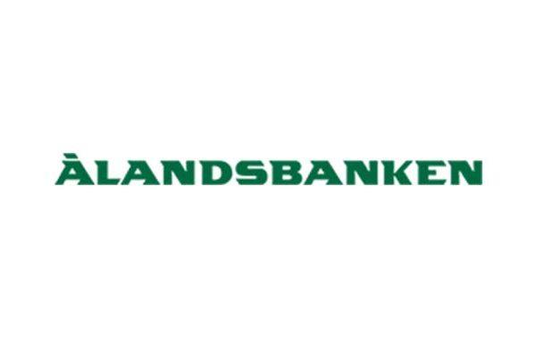 Invici och Ålandsbanken bjuder in till marknadsutblick och frukost