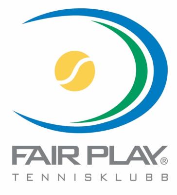 Fair Play Tennisklubb