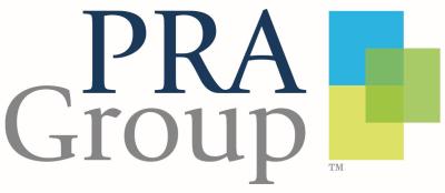 PRA Group AB