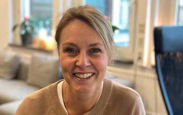 Varför anlita ett rekryteringsföretag - Elisabeth Khera på Invici
