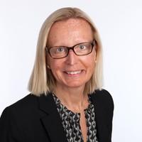 Madeleine Söderman, konsult