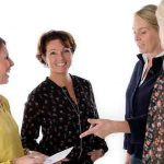 Att välja partner inom rekrytering och interim - Varför Invici?