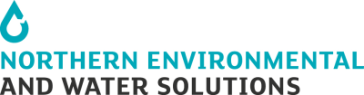 Northern Environmental and Water Solutions