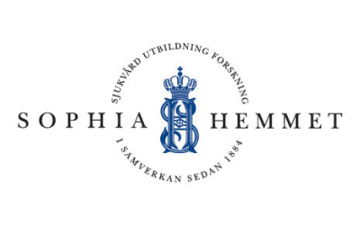 Sophiahemmet Ideell förening