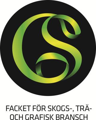 GS Facket