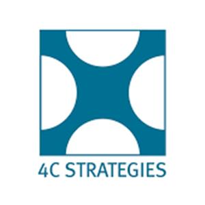 4C Strategies AB