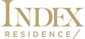 Index Residence