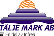 Tälje Mark AB