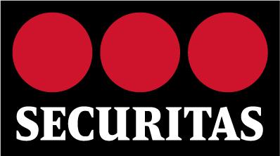 Securitas Sverige AB