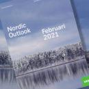 Invici bjuder in till SEB Nordic Outlook