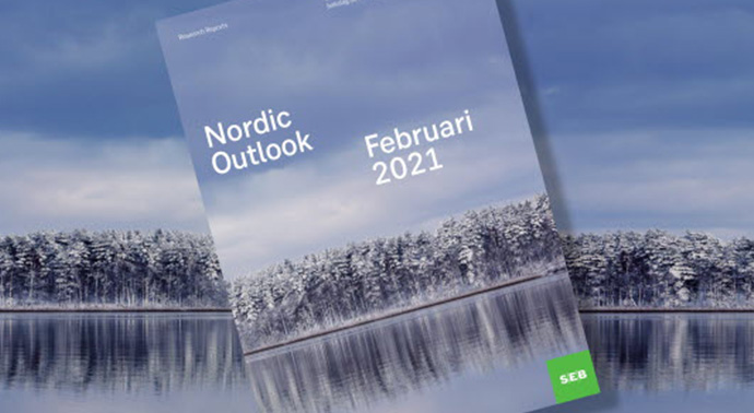 Invici bjuder in till SEB Nordic Outlook