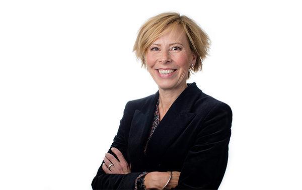 Katarina-Alm-karriär-och-ledarutveckling-med-rekrytering---Invici