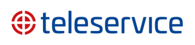 Teleserice AB