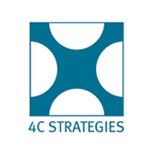 4C Group AB